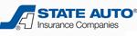 State Auto Insurance Companies